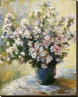 クロード-モネ-花瓶の花.jpg