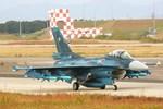 F-2A_(53-8535)_at_Tsuiki.jpg