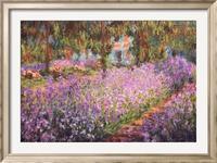 claude-monet-le-jardin-de-l-artiste-a-giverny-vers-1900.jpg